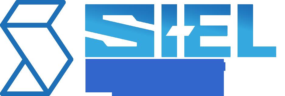 SI-EL ELECTRONICS